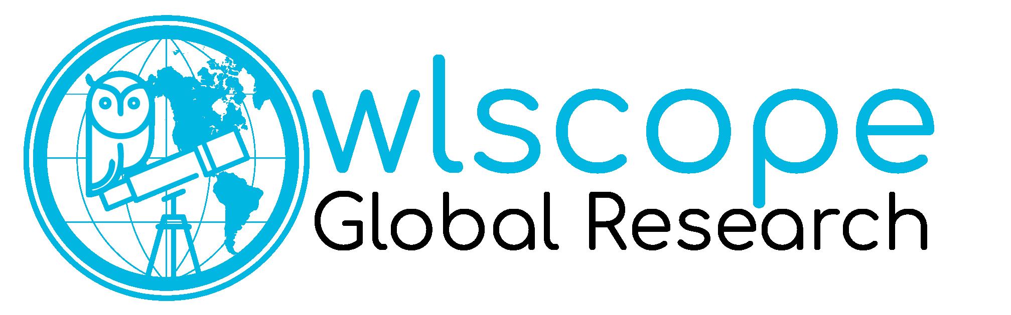 Owlscope Global Research